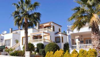 houses in spain for sale