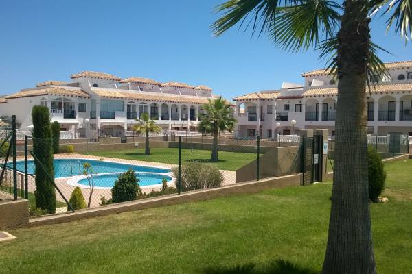 Renting Your apartment in Spain