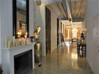 Resale - Apartment / Flat - Alicante/Alacant - Alicante