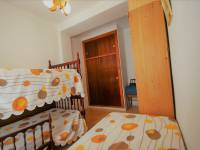 Resale - Apartment / Flat - La Mata - Puerto Romano