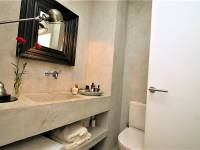 Resale - Apartment / Flat - Alicante/Alacant - Alicante Center