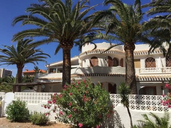Chalet - Resale - Mar Menor - La Manga