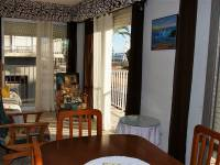 Resale - Apartment / Flat - Santa Pola - Santa Pola Center