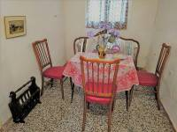 Resale - Country House - Mutxamel - Mutxamel-Campo