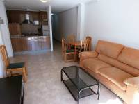 Revente - Apartment / Flat - Guardamar - Center Guardamar