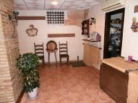 Resale - Business Premises - Torrevieja - Center Torrevieja