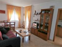 Resale - Apartment / Flat - Torrevieja - Habaneras