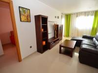 Revente - Apartment / Flat - La Mata - La Mata Center