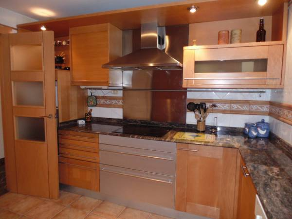 Apartment / Flat - Resale - Alicante City - Alicante - Los Angeles