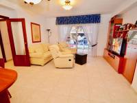 Resale - Apartment / Flat - Torrevieja - Acequion