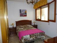 Reventa - Apartment / Flat - Torrevieja - Acequion