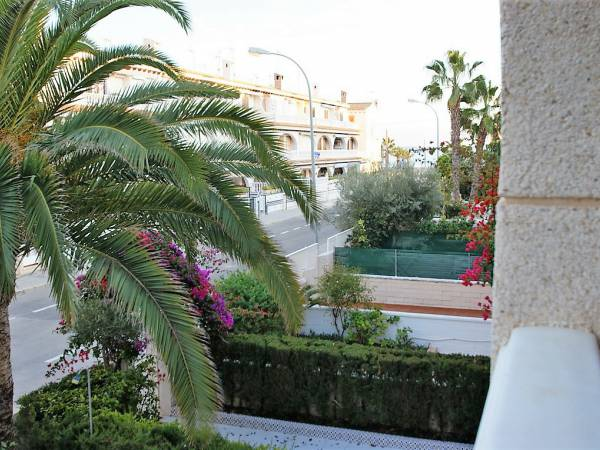 Townhouseradhus - Resale - Santa Pola - Gran Playa