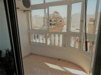 Resale - Apartment / Flat - Torrevieja - Center Torrevieja