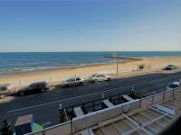 Resale - Apartment / Flat - Torrevieja - Playa de los Locos