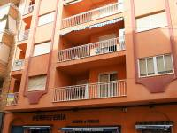 Reventa - Apartment / Flat - La Mata - La Mata Center