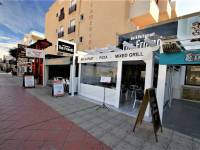 Resale - Business Premises - Orihuela Costa - Cabo Roig