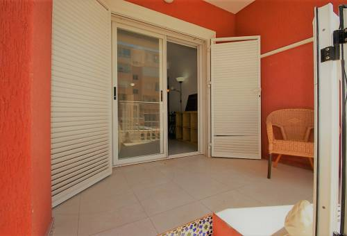 Apartment / Flat - Resale - Torrevieja - La Mata