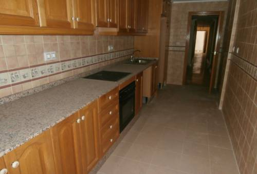 Apartment / Flat - New Build - Torrevieja - Center Torrevieja