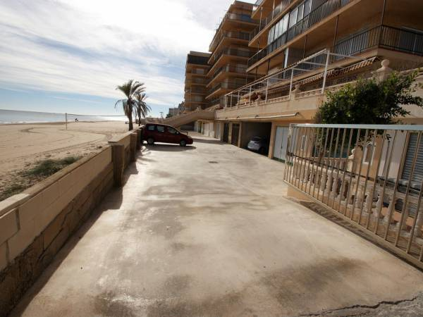Business Premises - Resale - Arenales del Sol - Arenales del Sol