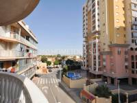 Resale - Apartment/Flat - Torrevieja - Playa de los Locos