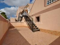 New Build - Townhouse - Orihuela Costa - Punta Prima