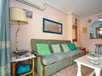 Revente - Appartement - Torrevieja - Playa del Cura