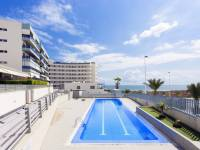 New Build - Apartment/Flat - Alicante - Gran Alacant