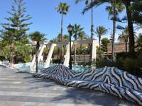 Resale - Apartment/Flat - Torrevieja - City center