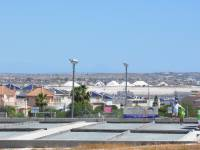 New Build - Semi detached house - Torrevieja - Punta prima