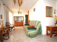 Resale - Studio apartment - Torrevieja - City center