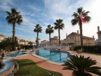 Resale - Detached house - Torrevieja - Los Altos