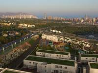Nouvelle construction - Appartement - Benidorm - Finestrat