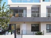 New Build - Apartment/Flat - Pilar de la Horadada - La Torre