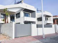 New Build - Villa - Torrevieja - Acequion
